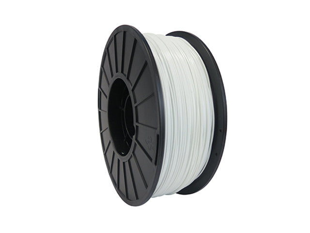 PLA PRO WHITE 1.75mm Filament