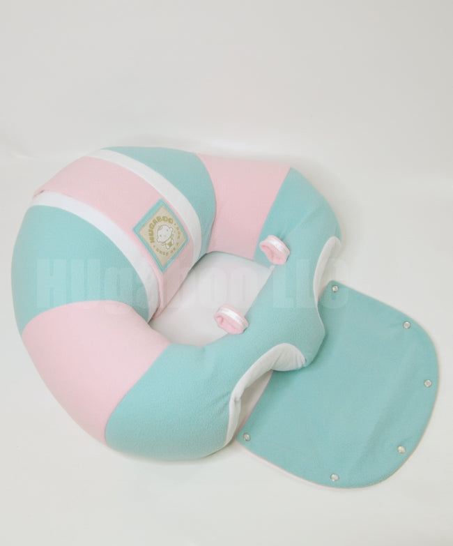 Infant Sitting Chair - Cotton Candy
