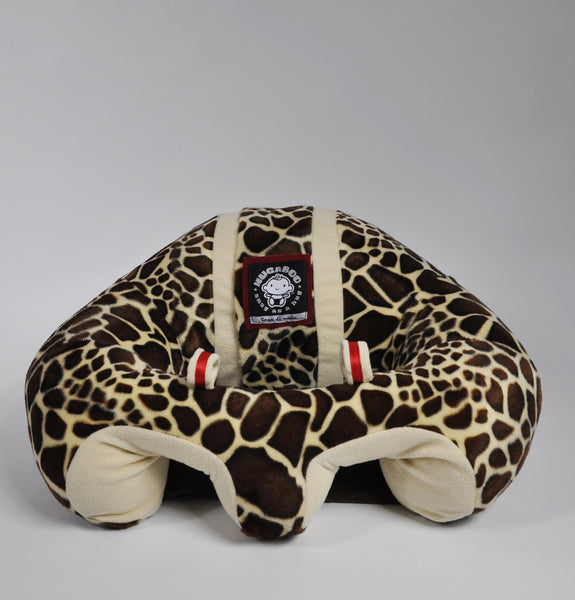 Baby Giraffe (Discontinued)