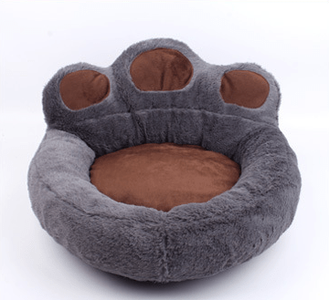 Soft Paw Pet Bed - Dogs and Cats Boutique