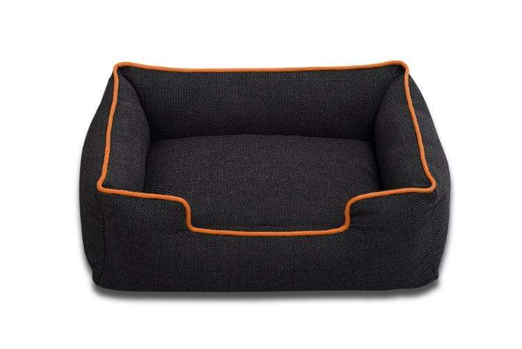 Square Nest for Pets - Dogs and Cats Boutique