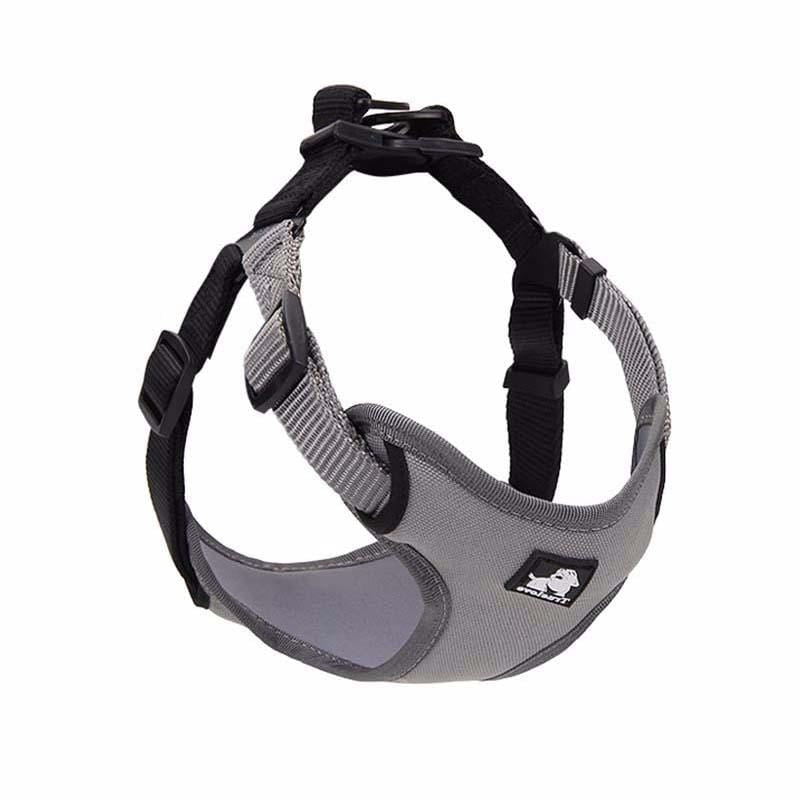 Full Adjustable Dog Harness - Dogs and Cats Boutique