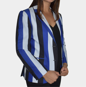 Ladies Rugby Blazers - Bath Ladies Blazer - Team Blazers