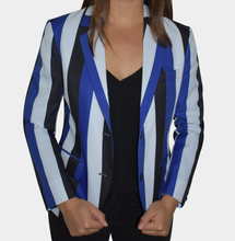 Load image into Gallery viewer, Ladies Rugby Blazers - Bath Ladies Blazer - Team Blazers