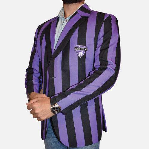Durham University Custom Blazer - Team Blazers