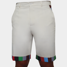 Load image into Gallery viewer, Harlequins Rugby Leisure Shorts - Team Blazers UK