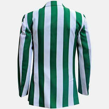 Load image into Gallery viewer, London Irish Blazer | Team Blazers | Back View
