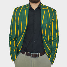 Load image into Gallery viewer, South African Blazer | Team Blazers
