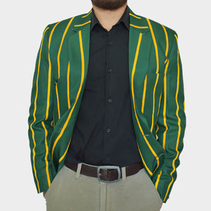 South African Blazer | Team Blazers