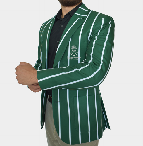 Swansea University Blazer - Team Blazers