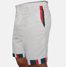 Load image into Gallery viewer, Leicester Tigers Leisure Shorts - Team Blazers