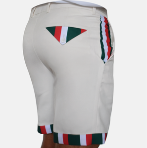 Leicester Tigers Leisure Shorts - Team Blazers