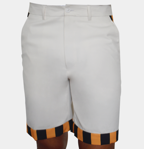 Wasps Rugby leisure Shorts - Team Blazers UK