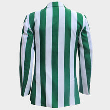 Load image into Gallery viewer, Benetton Rugby Blazer | Team Blazers | Back View