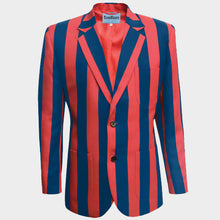 Load image into Gallery viewer, Bristol Bears Rugby Blazers | Team Blazers | Front View