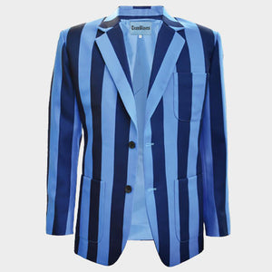Cardiff Blues Rugby Blazers | Team Blazers | Full View