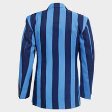 Load image into Gallery viewer, Cardiff Blues Rugby Blazer | Team Blazers | Back View