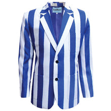 Load image into Gallery viewer, Castres Olympique Rugby Blazers | Team Blazers | Front View