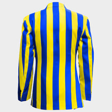 Load image into Gallery viewer, Clemont Auvergne Rugby Blazers | Team Blazers | Back View