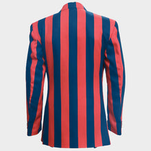 Load image into Gallery viewer, FC Grenoble Blazers | Team Blazers | Back View