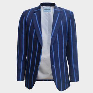 France Rugby Blazers | Team Blazers | Open View
