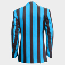 Load image into Gallery viewer, Glasgow Warriors Blazers | Team Blazers | Back View
