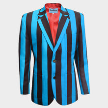Load image into Gallery viewer, Glasgow Warriors Blazers | Team Blazers | Front View