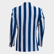Load image into Gallery viewer, Leinster Rugby Blazers | Team Blazers | Back View