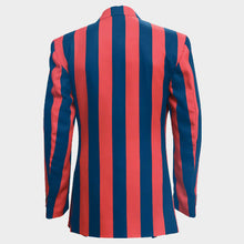 Load image into Gallery viewer, Munster Rugby Blazers | Team Blazers | Back View
