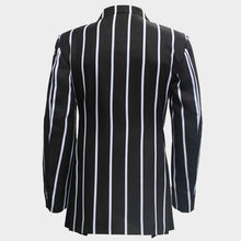 Load image into Gallery viewer, Ospreys Rugby Blazers | Team Blazers | Back View