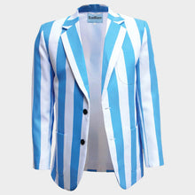 Load image into Gallery viewer, Racing 92 Blazers | Team Blazers | Open View