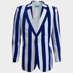 Sale Sharks Rugby Blazers | Team Blazers | Relaxed View