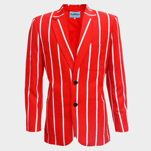 Welsh Rugby Blazer | Team Blazer