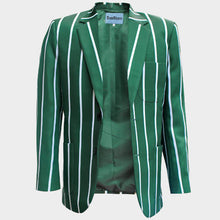Load image into Gallery viewer, Connacht Rugby Blazers | Team Blazers | Open View