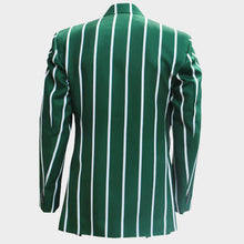 Load image into Gallery viewer, Connacht Rugby Blazers | Team Blazers | Back View