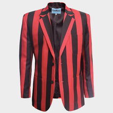 Load image into Gallery viewer, Southern Kings Blazers | Team Blazers | Inside View