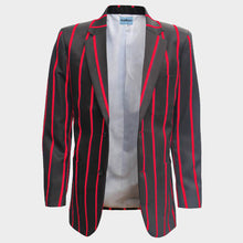 Load image into Gallery viewer, Stade Toulousain Rugby Blazer | Team Blazers | Open View