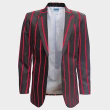 Load image into Gallery viewer, Ulster Blazers | Team Blazers | Open View