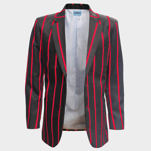 Ulster Blazers | Team Blazers | Open View