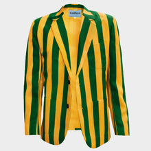 Load image into Gallery viewer, Wallabies Rugby Blazers | Team Blazers | Open