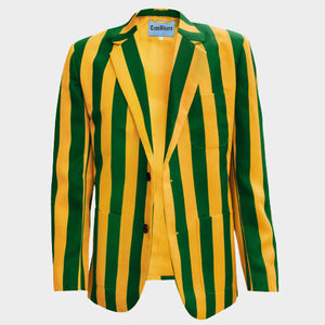 Wallabies Rugby Blazers | Team Blazers | Open
