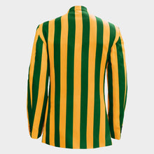 Load image into Gallery viewer, Wallabies Blazers | Team Blazers | Back View