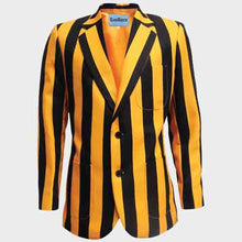 Load image into Gallery viewer, Wasps Rugby Blazers | Team Blazers