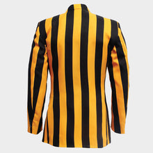 Load image into Gallery viewer, Stade Rochelaise Blazers | Team Blazers | Back view