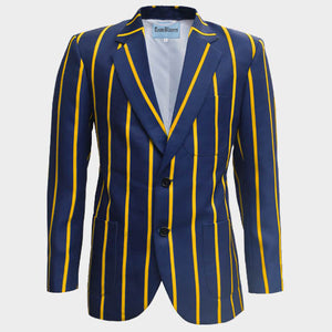 Highlanders Rugby  Blazers | Team Blazers | Front