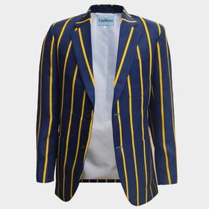 Worcester Warriors Rugby Blazers | Team Blazers