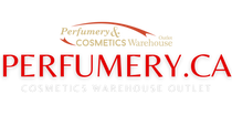 Cosmetics Warehouse Outlet & Perfumery