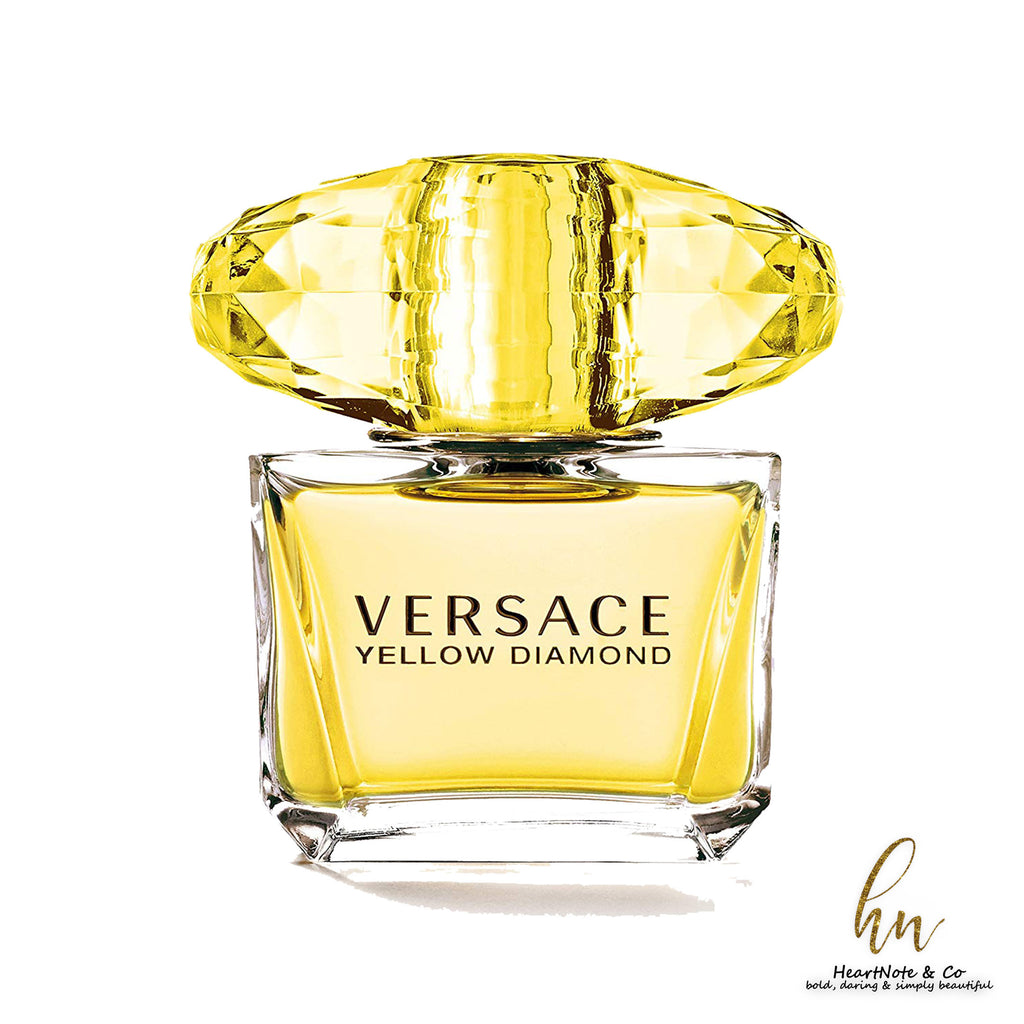 Yellow Diamond - CosmeticsWarehouseOutlet&Perfumery.