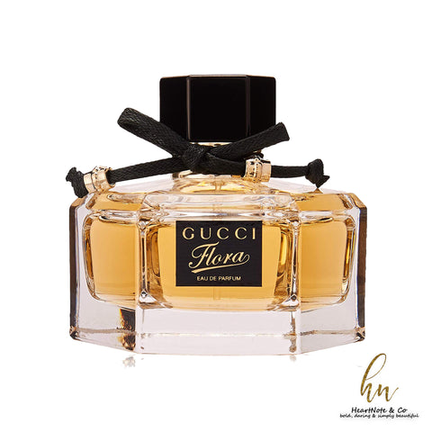 Gucci Flora - CosmeticsWarehouseOutlet&Perfumery.