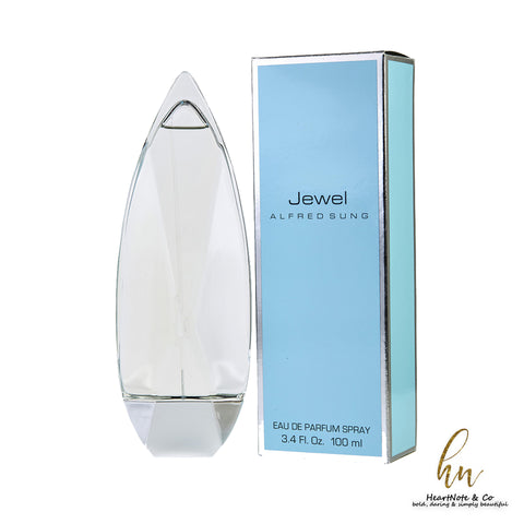 Jewel By Alfred Sung - CosmeticsWarehouseOutlet&Perfumery.